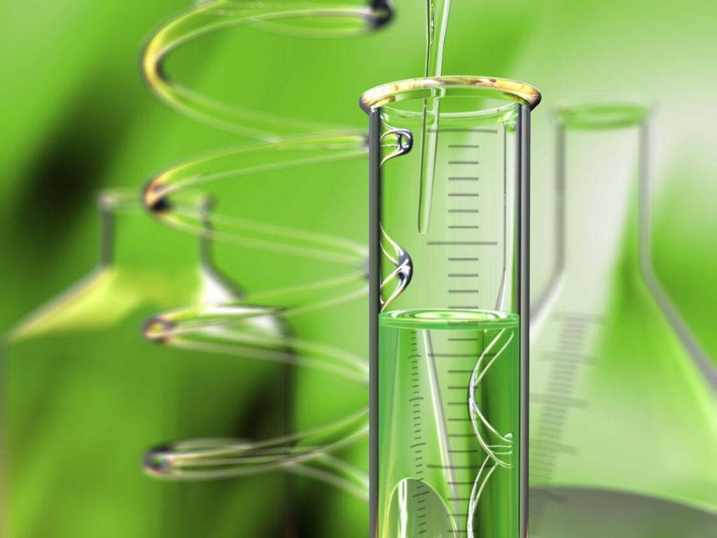 Biospace offers pharmaceutical, biotechnology and