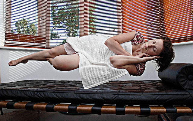 veshestva-vizivayushie-seksualnie-snovideniya