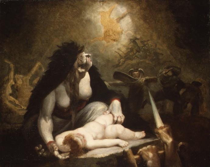 Картинки по запросу ведьмы лапландии