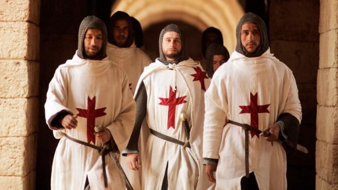 Картинки по запросу рыцарство ордена