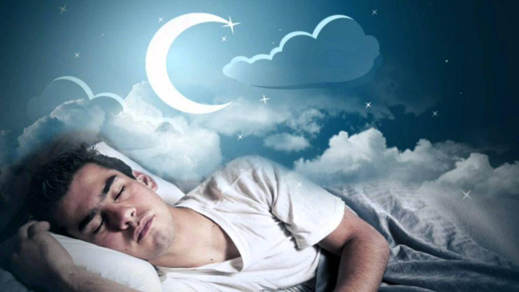 Что означает увиденное подскажет анализ сновидения на картах ленорман.