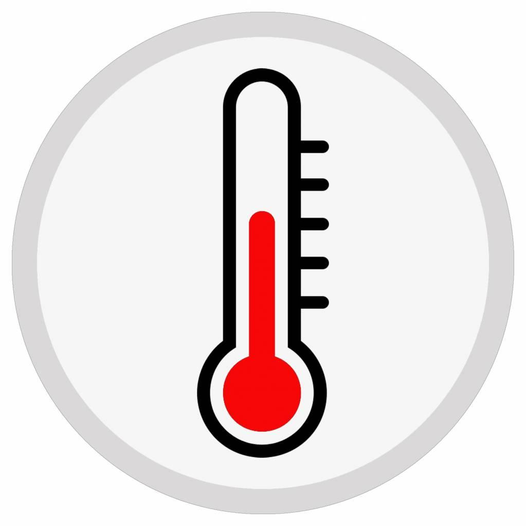 Старинные заговоры от высокой температуры