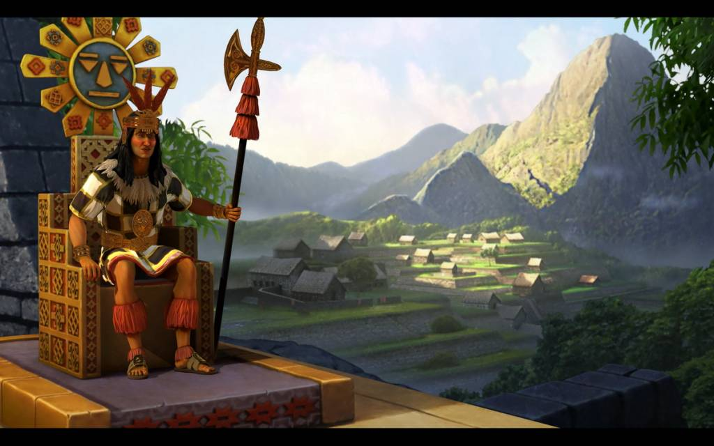 information on ancient civilization The facts include information about ancient civilizations, amazing ancient inventions, prehistoric places, battles, great historical figures and much more enjoy our ancient history facts section where you'll find plenty of amazing and little known facts about the ancient world.