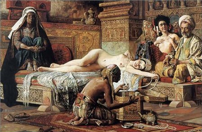 osmanskie-plennitsi-porno