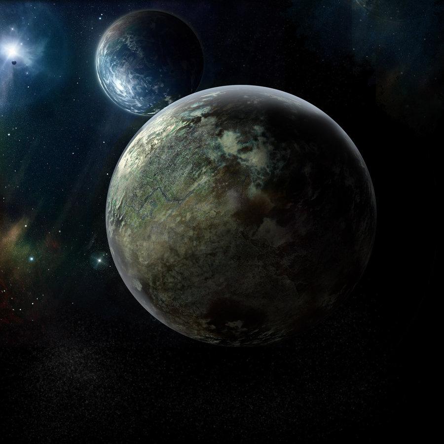 nasa planet x 2019 - 894×894