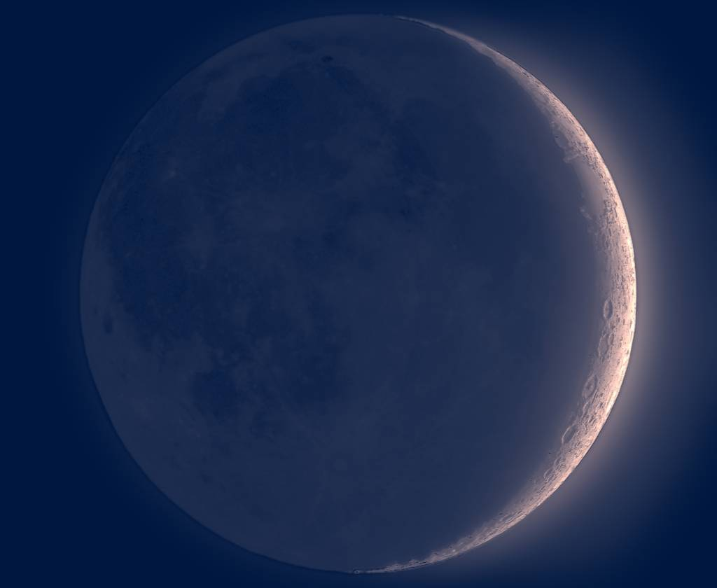 Приворот на луну новую читать на луну