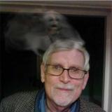 Этот снимок сделан в 2012 году, в одной из частных квартир Оксфорда, Великобритания.