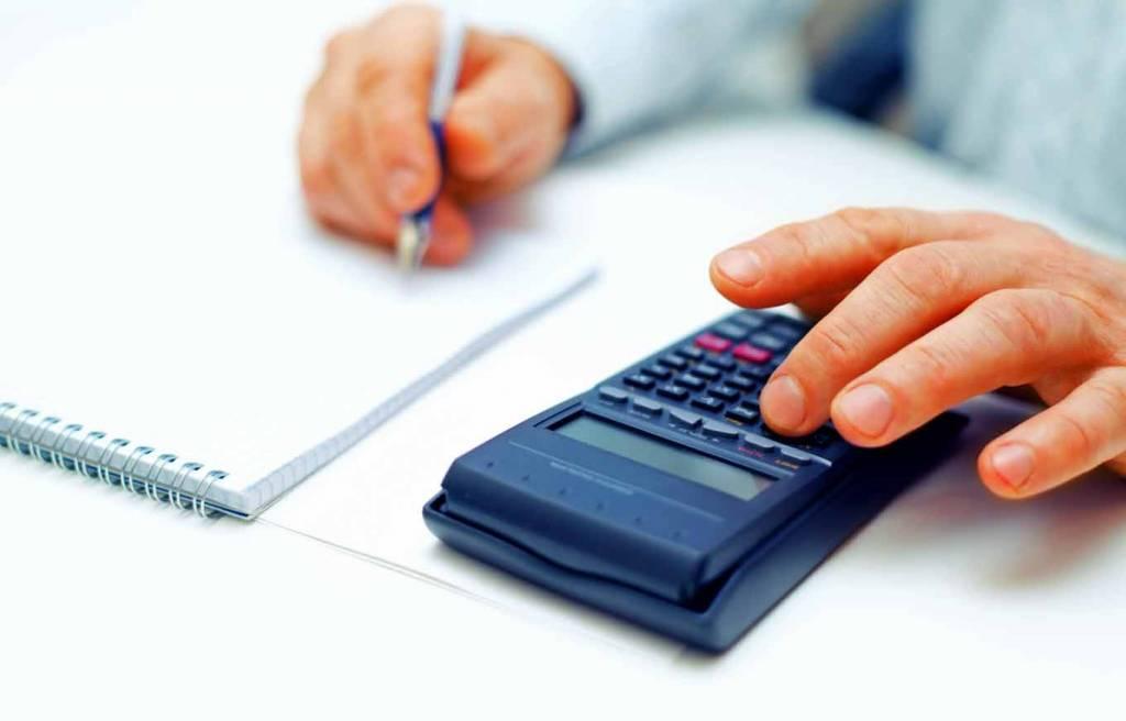 Заговор взять кредит взять кредит 100 онлайн