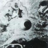 НЛО в Венесуэле, 1968 год...