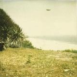 НЛО в Калифорнии, Санта-Моника, 1979 год...