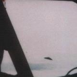НЛО в Бразилии, 1975 год...