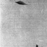 НЛО в Аргентине, 1978 год...