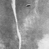 НЛО в Аргентине, 1969 год...