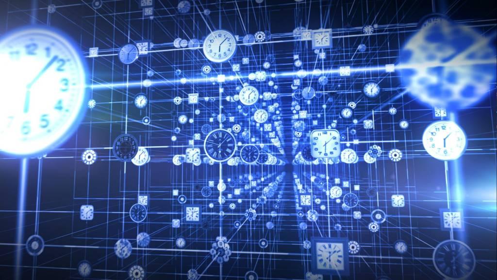 Картинки по запросу фундаментальные законы физики могут быть отменены