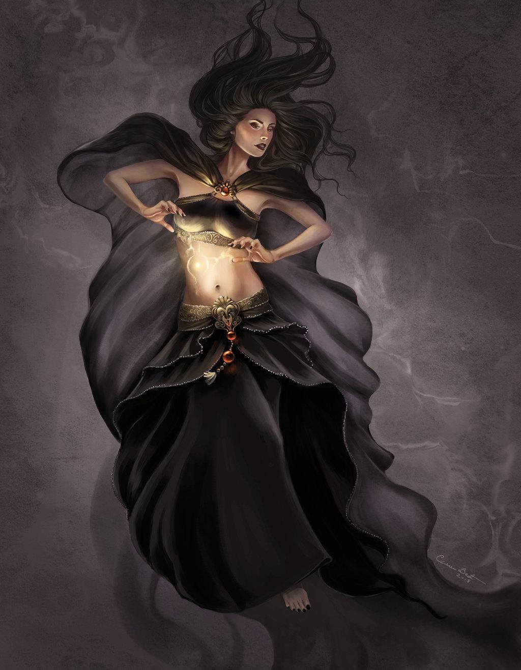 теплое цыганка ведьма картинки употребляется данное словосочетание