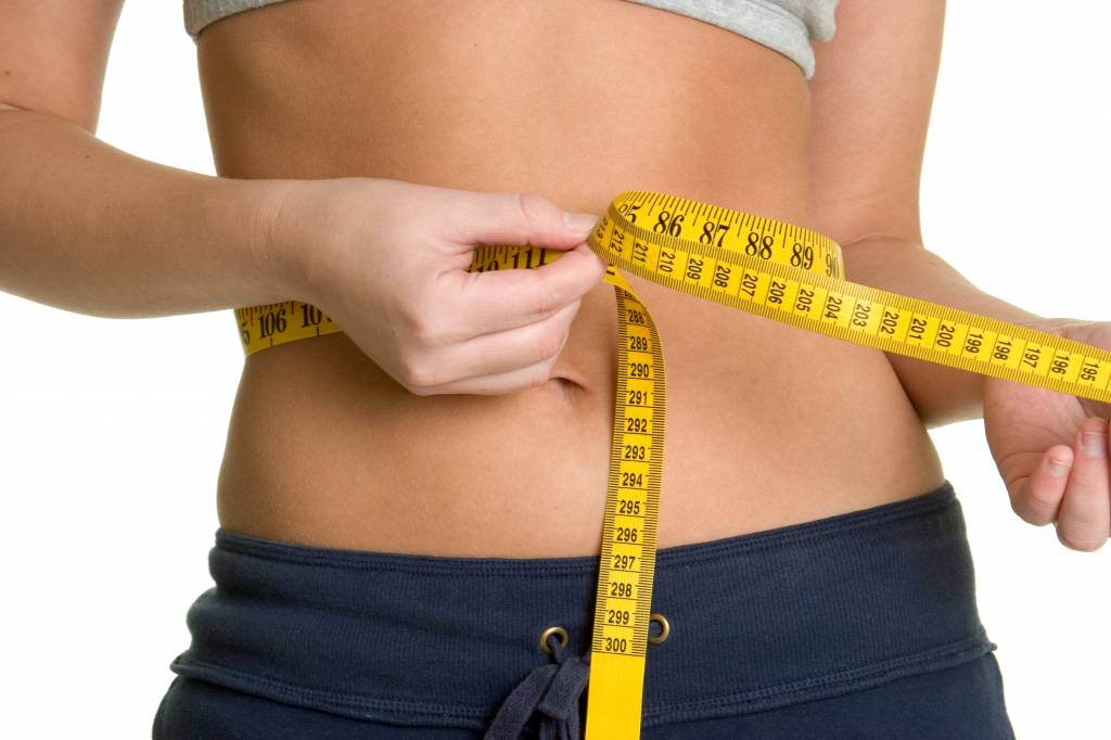 How To Gain Weight For Teens - Facts And Tips - MomJunction
