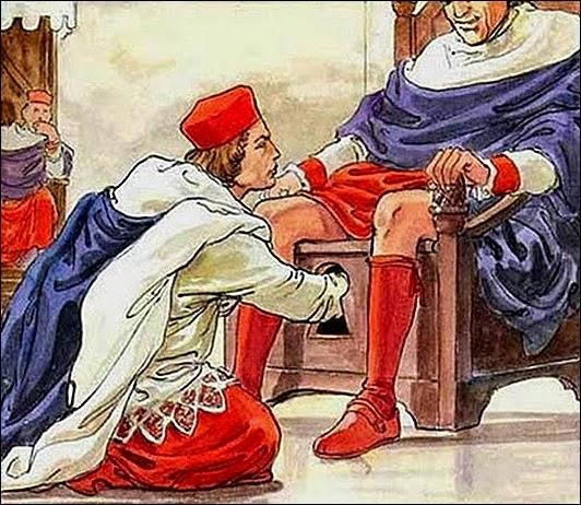 Сексуальная жизнь в средневековой россии подборка.Первая