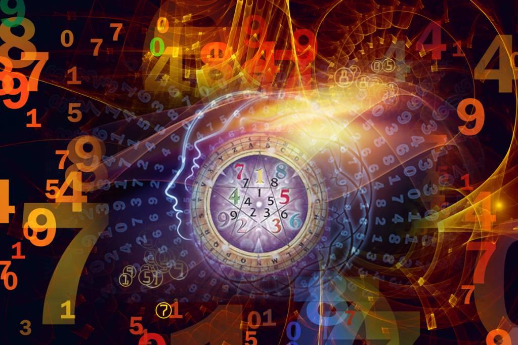 Картинки по запросу магия чисел, влияющих на продажи