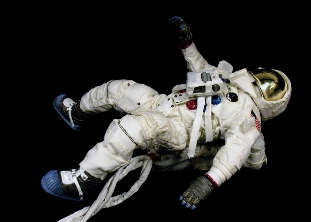 dead astronauts pics - 1024×732