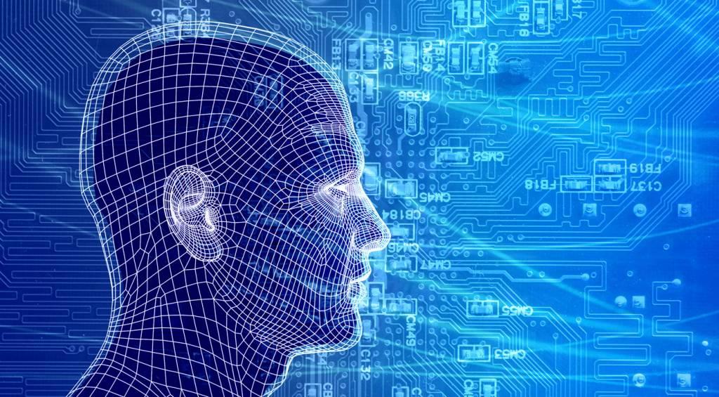 Картинки по запросу учение использовали искусственный интеллект