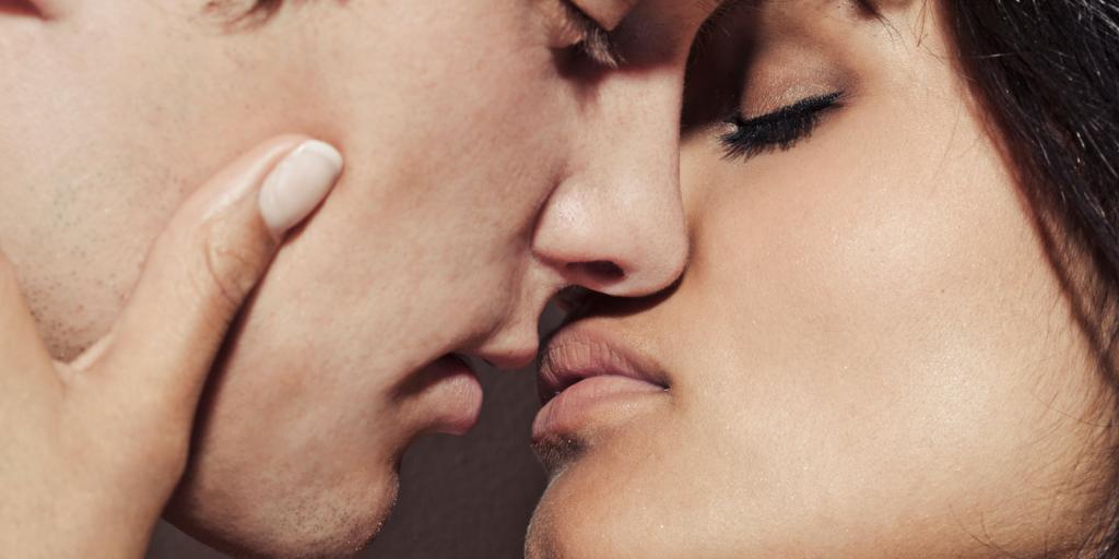Приворот любимого сексуальный приворот