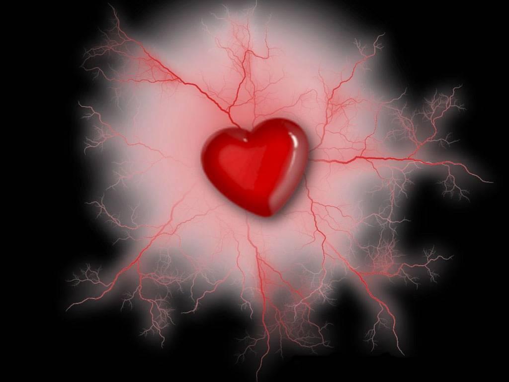картинка сердце не билось нужно