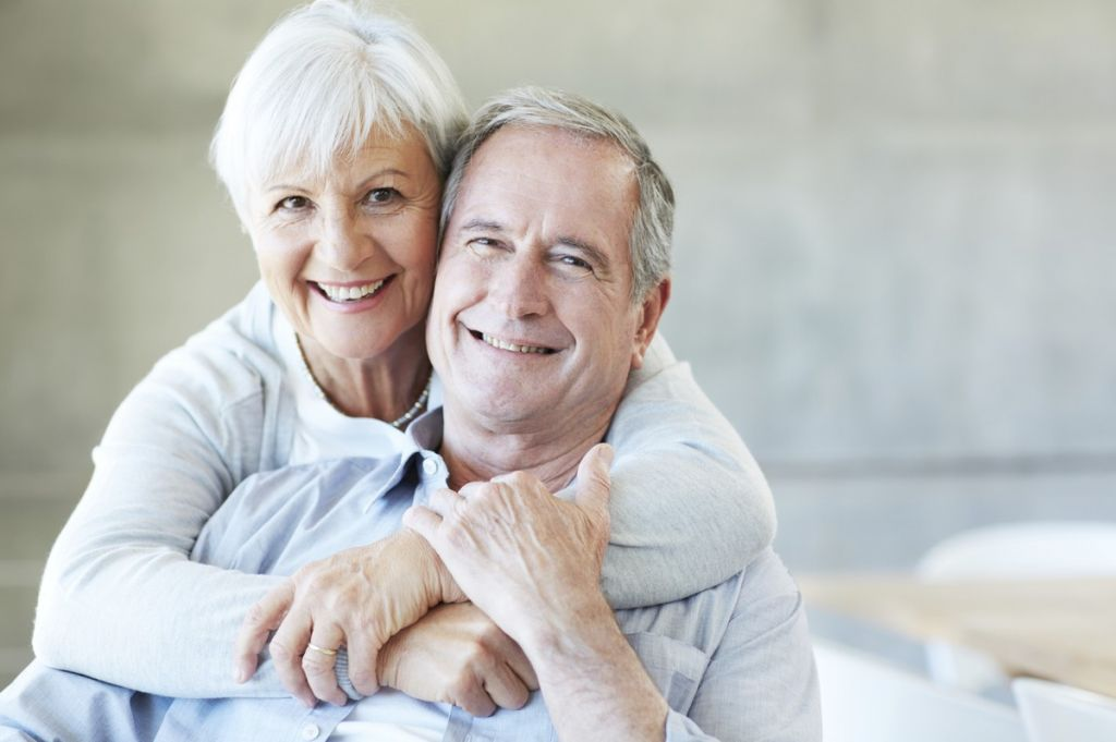 Senior Online Dating Site In New Jersey