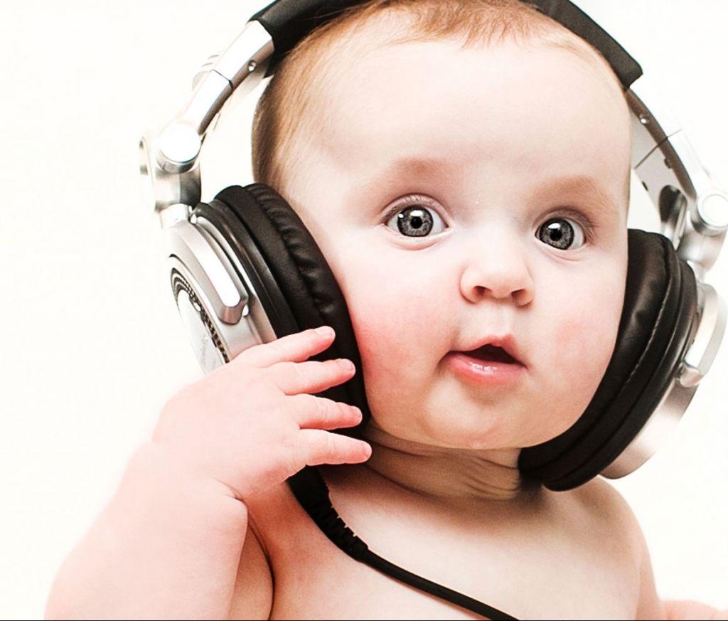 Создать, я хочу послушать картинки мальчишеские