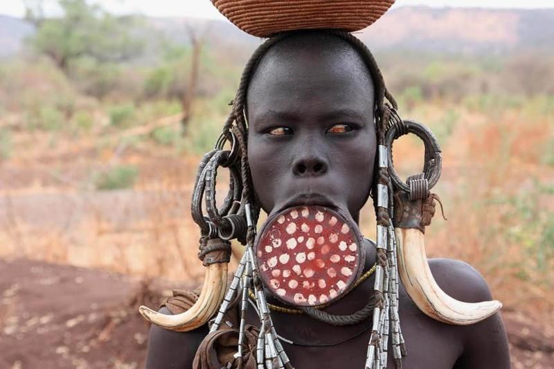 Африканские девушки свази видео в постели фото 288-205