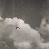 НЛО, 17 июля, 1956 год - Розетта/Наталь, Южная Африка.