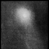 НЛО, 1949 год – Цинциннати, штат Огайо.