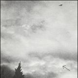 НЛО, 1967 год – Калгари, Альберта, Канада.