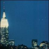 НЛО, 9 мая, 1984 год – Хобокен, штат Нью-Джерси.