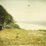 НЛО, 27 октября, 1979 год – Новая Зеландия.