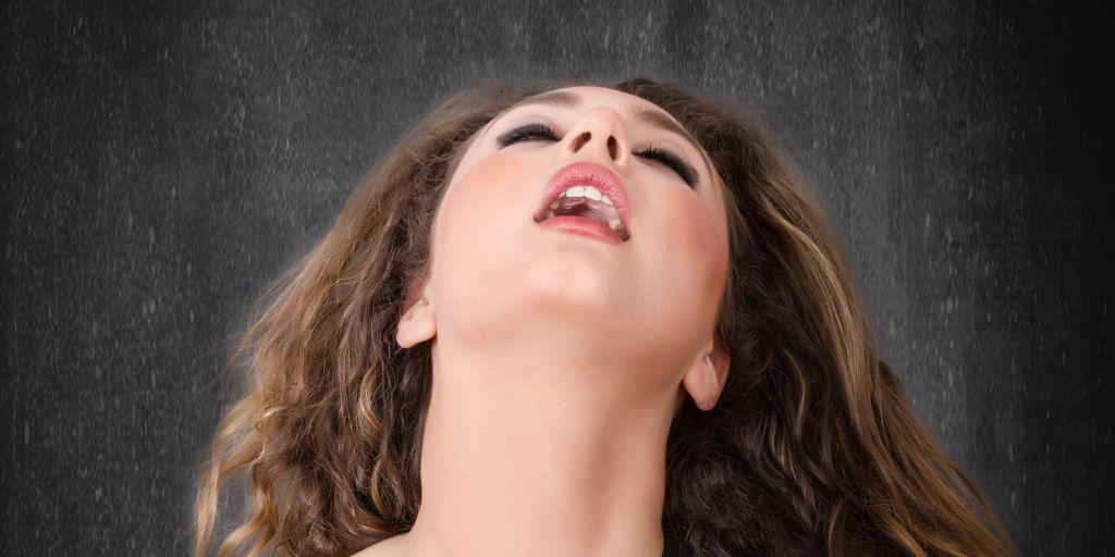 Free porno video samples blowjobs