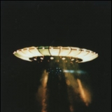 НЛО, 1989 год – Нэшвилл, штат Теннесси.
