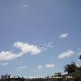 НЛО, 2006 год – Бразилия.