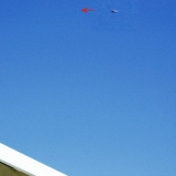 НЛО, 2008 год – Сакраменто, штат Калифорния.