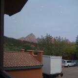 НЛО, 1 мая, 2009 год – Седона, штат Аризона.