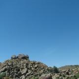 НЛО, 16 июня, 2011 год – штат Аризона.