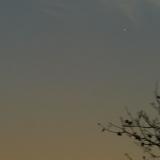 НЛО, 1 ноября, 2011 год – штат Иллинойс.