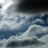НЛО, 11 января, 2010 год – штат Висконсин.