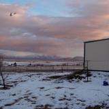 НЛО, 6 февраля, 2011 год – Тэтчер, штат Юта.