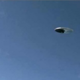 НЛО, Палм Харбр Парк, Штат Флорида, 17 января 2013 года.