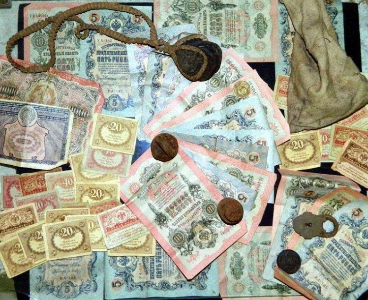 Заговоры и ритуалы на удачу и деньги заговор денег на новый кошелек