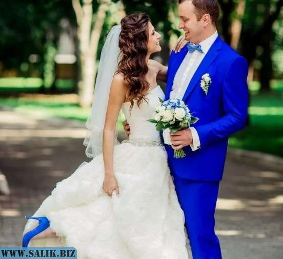 Оберег на свадьбу, свадебник талисман на замужество, амулеты