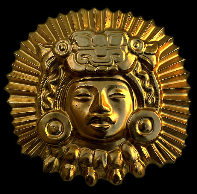 отличие золото майя фото узнать цены резиновую