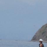 2011 год НЛО в Крыму