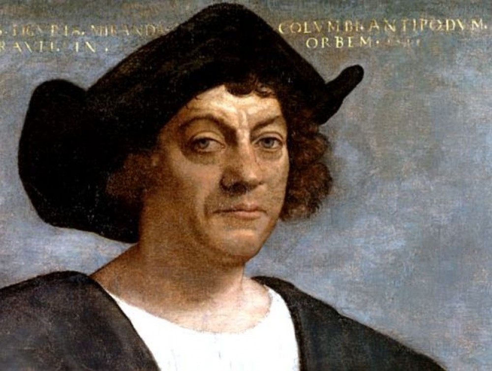 the true importance of christopher columbus essay
