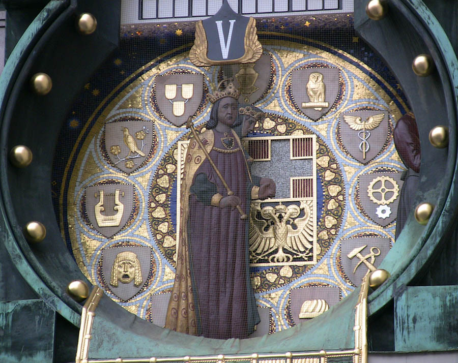 стать механические часы средневековья картинки узоры